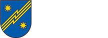 Savivaldybes-logo