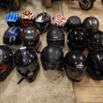 Bikeshop-2