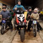 Bikeshop-5