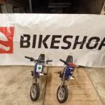 Bikeshop-7